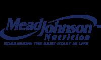 Mead Johnson